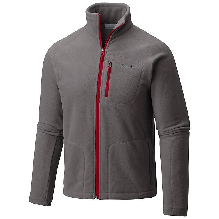 466c27effa0 Men s Fast Trek™ II Full Zip Fleece