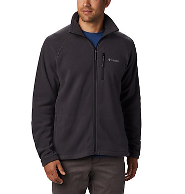 Fast Trek™ II Full Zip Fleece für Herren , front