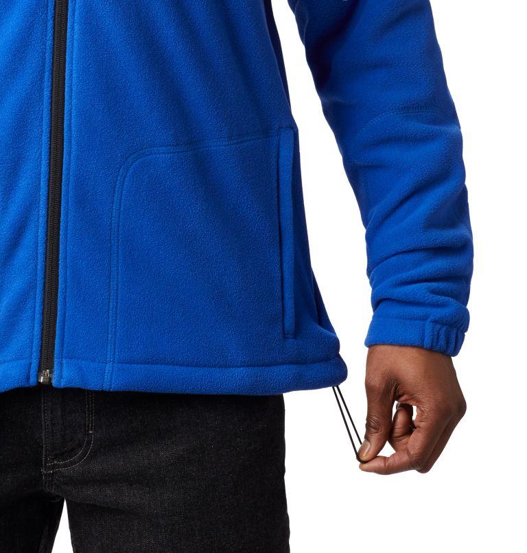 Men's Fast Trek™ II Fleece Jacket Men's Fast Trek™ II Fleece Jacket, a2