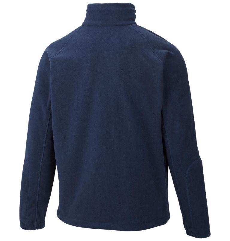 Men's Fast Trek™ II Full Zip Fleece Men's Fast Trek™ II Full Zip Fleece, back