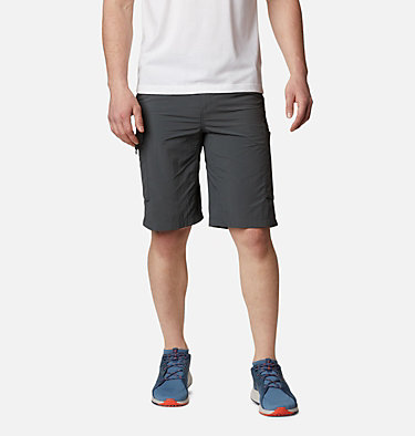 Men's Silver Ridge™ Cargo Short , front