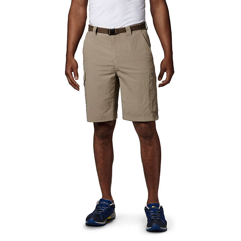 676b3953e6 Men's Silver Ridge™ Cargo Short | ColumbiaSportswear.co.uk