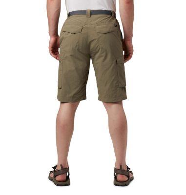 herre shorts xxl