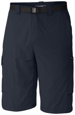 Men's Silver Ridge™ Cargo Short at Columbia Sportswear in Oshkosh, WI | Tuggl