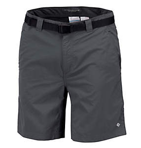 Men's Silver Ridge™ Short