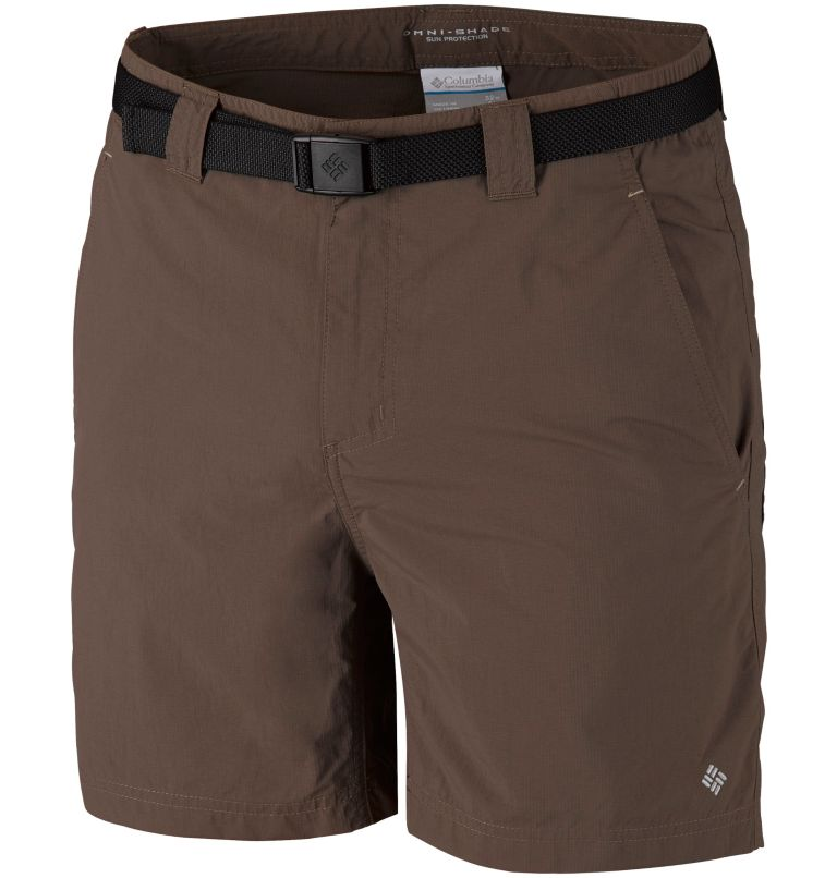 Short Silver Ridge™ Homme Short Silver Ridge™ Homme, front