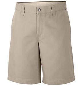 Men's ROC™ II Short