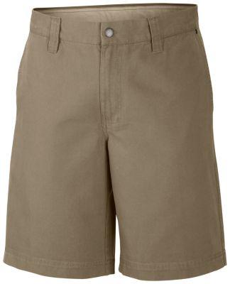 Columbia  Roc II Short  Men's  671