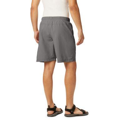 4080656066 Men's Palmerston Peak Shorts   Columbia.com