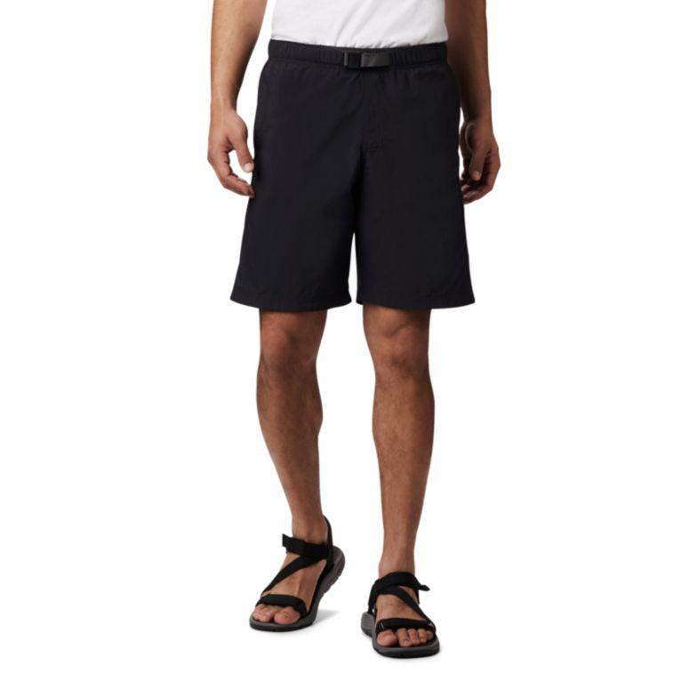 871c83c3e3 Men's Palmerston Peak Shorts | Columbia.com