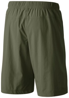 871c83c3e3 Men's Palmerston Peak Shorts | Columbia.com