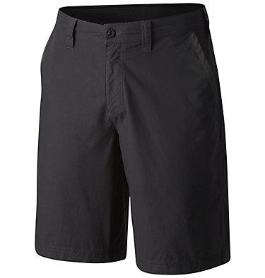 Washed Out™ Shorts für Herren , front