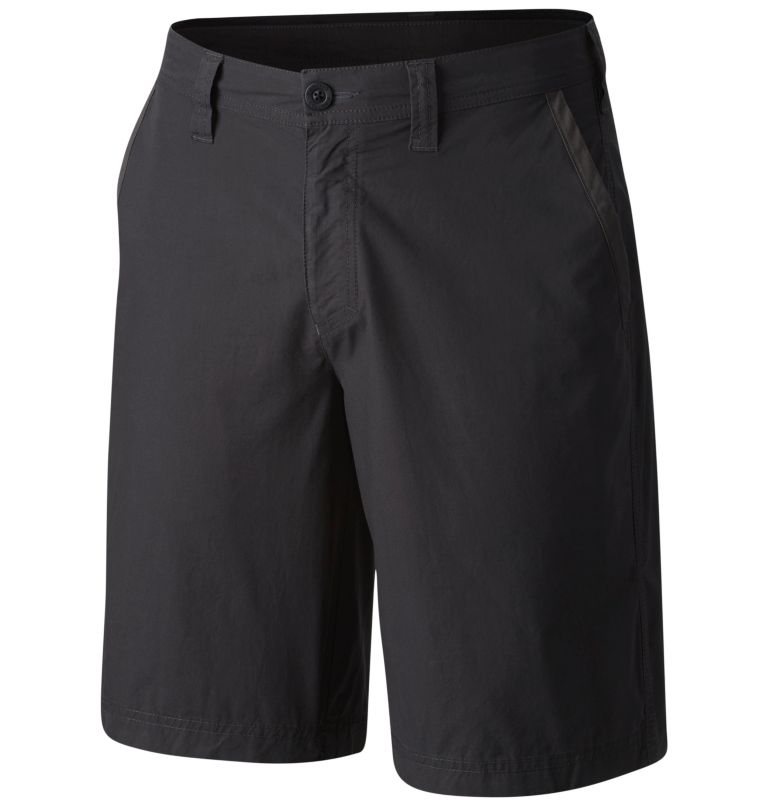 Short Washed Out™ para hombre Short Washed Out™ para hombre, front