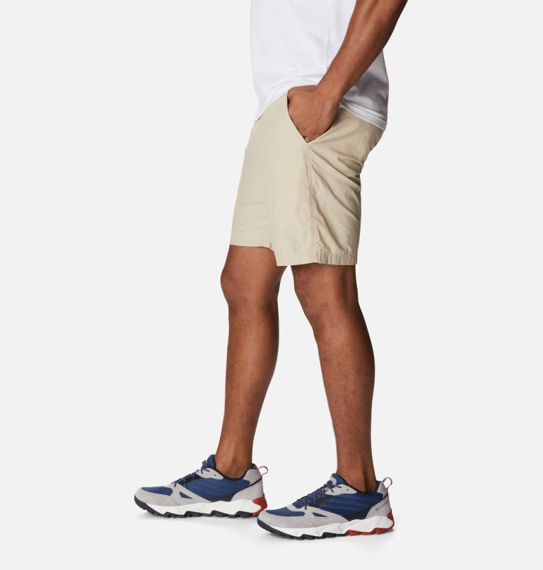 Men's Washed Out™ Short Men's Washed Out™ Short, a1