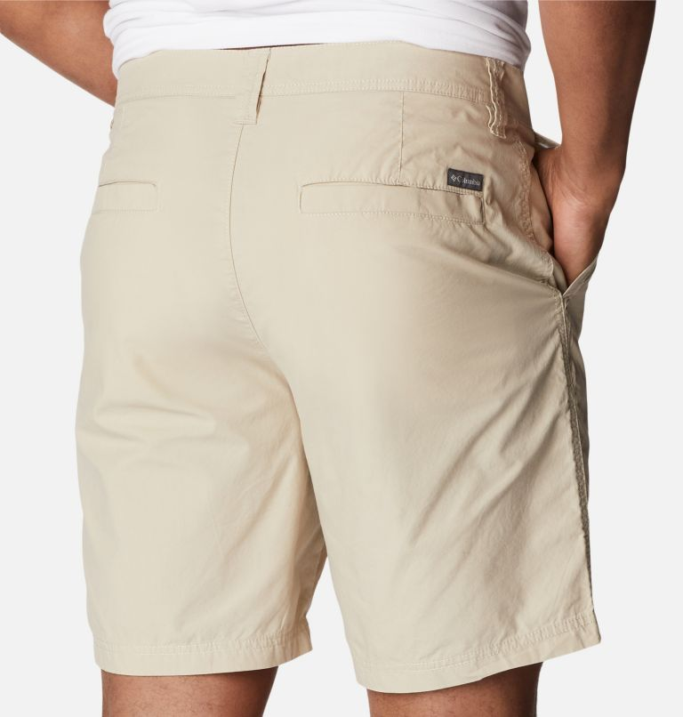 Men's Washed Out™ Short Men's Washed Out™ Short, a3