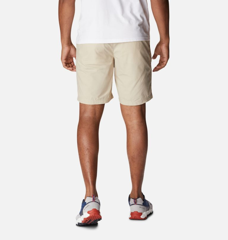 Men's Washed Out™ Short Men's Washed Out™ Short, back