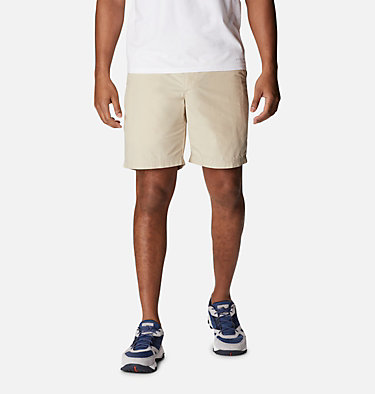 Men's Washed Out™ Short , front