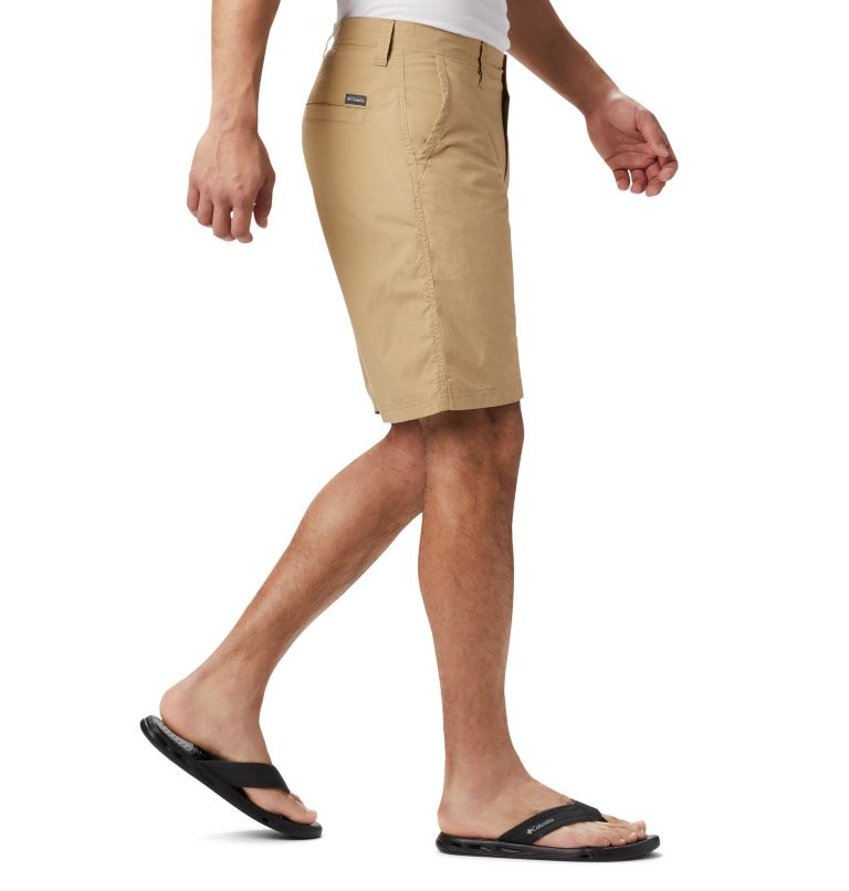 Men's Washed Out™ Short Men's Washed Out™ Short, a2