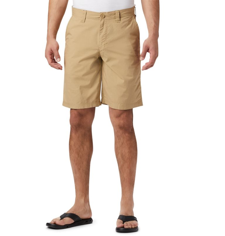 Men's Washed Out™ Short Men's Washed Out™ Short, front