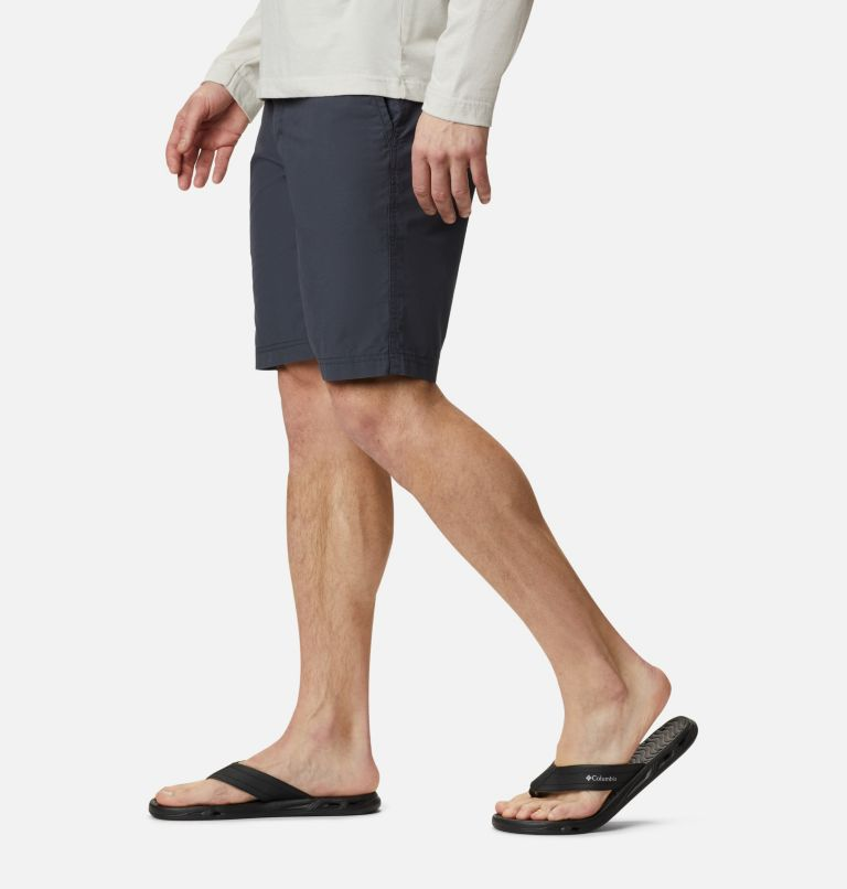 Men's Washed Out™ Short Men's Washed Out™ Short, a1