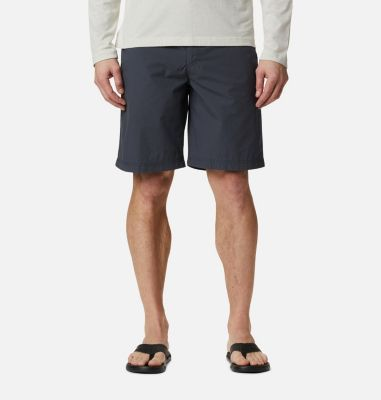 Men's Washed Out™ Short | Tuggl