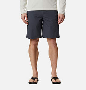 Washed Out™ Shorts für Herren