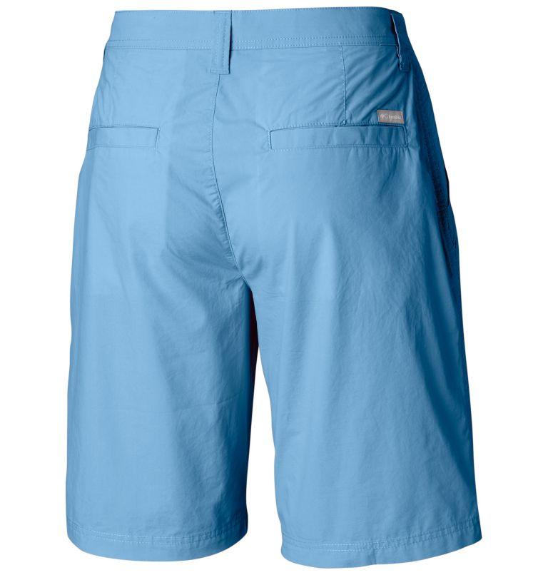 Men's Washed Out™ Short Men's Washed Out™ Short, back