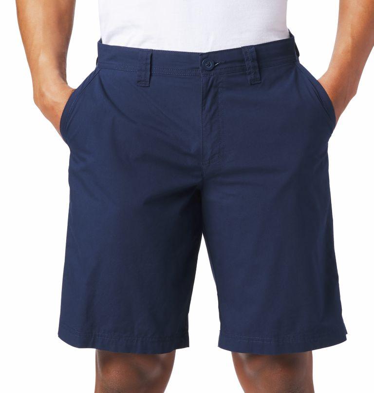 Men's Washed Out™ Short Men's Washed Out™ Short, a2
