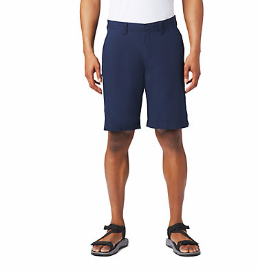 Washed Out™ Shorts für Herren , front