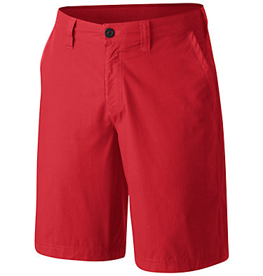 Short Washed Out™ para hombre , front