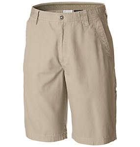 Men's Ultimate ROC™ Short