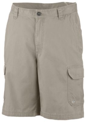 Men's Brownsmead™ II Short | Tuggl