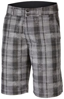 Men's Tumwater™ Water Short
