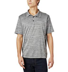 Zero Rules™ Poloshirt für Herren