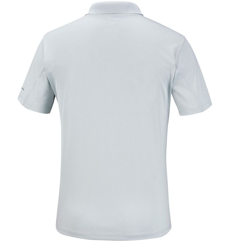 Polo Zero Rules™ Homme Polo Zero Rules™ Homme, back