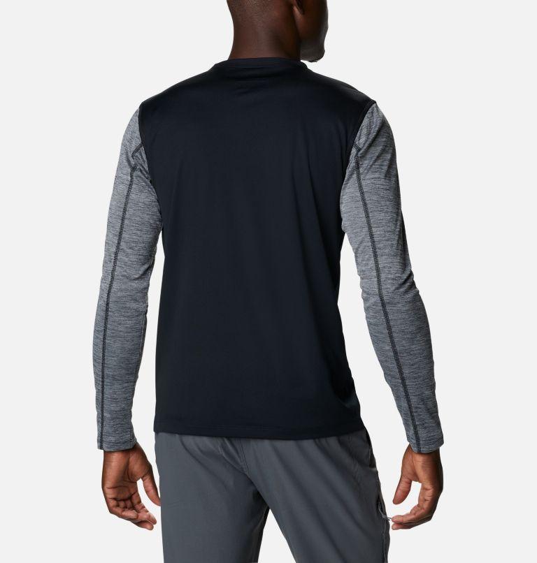 T-shirt Manches Longues Zero Rules™ Homme T-shirt Manches Longues Zero Rules™ Homme, back