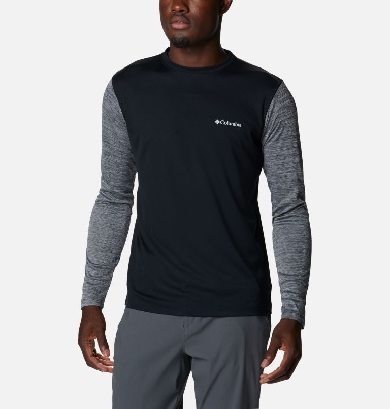 T-shirt Manches Longues Zero Rules™ Homme T-shirt Manches Longues Zero Rules™ Homme, front