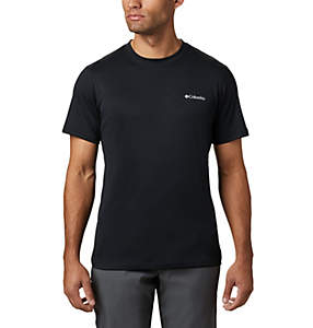 T-shirt Zero Rules™ Short Sleeve da uomo