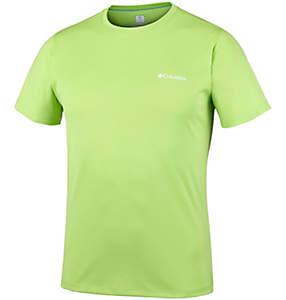 Zero Rules™ Kurzarm-Shirt für Herren