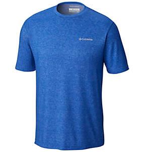 5d0297de9fbc5f Men's T-Shirts - Casual Shirts | Columbia Sportswear