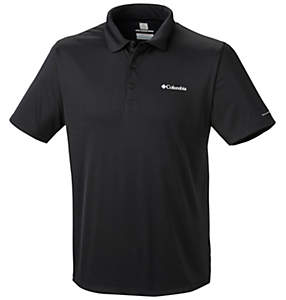 Men's Zero Rules™ Polo Shirt