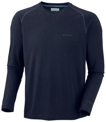 a73012c2 Men's Mountain Tech™ II Long Sleeve Top   Columbia.com