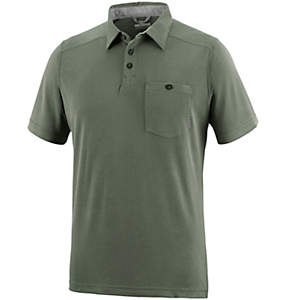 Polo Sun Ridge™ II Novelty Homme