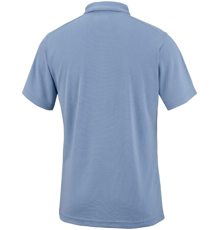 Polo Sun Ridge™ II Novelty Homme Polo Sun Ridge™ II Novelty Homme, back