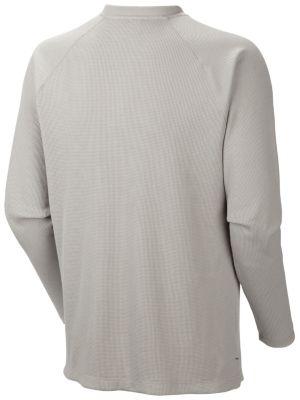 Men's Endless Highs™ Henley Shirt