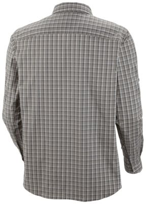 Men's Global Adventure™ Long Sleeve Shirt