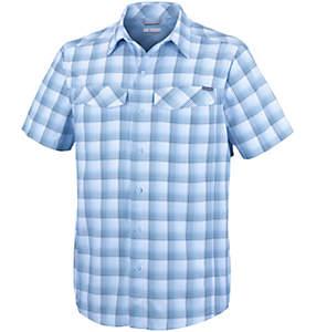 aee0e2ca946 T-shirt for Men, Polo, Short Sleeve Shirt | Columbia