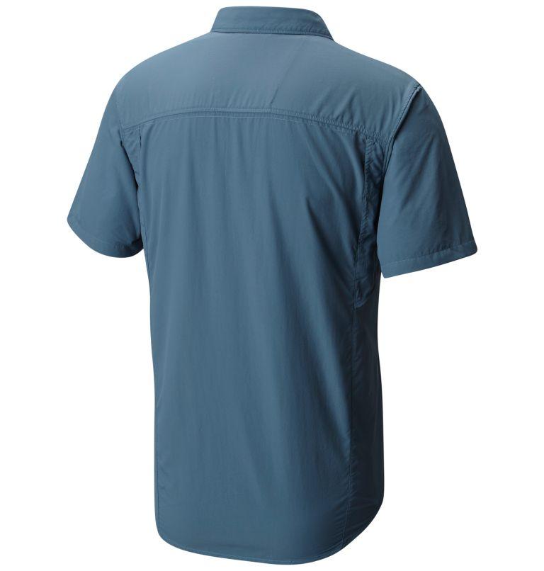 Chemises à manches courtes Silver Ridge™ Homme Chemises à manches courtes Silver Ridge™ Homme, back