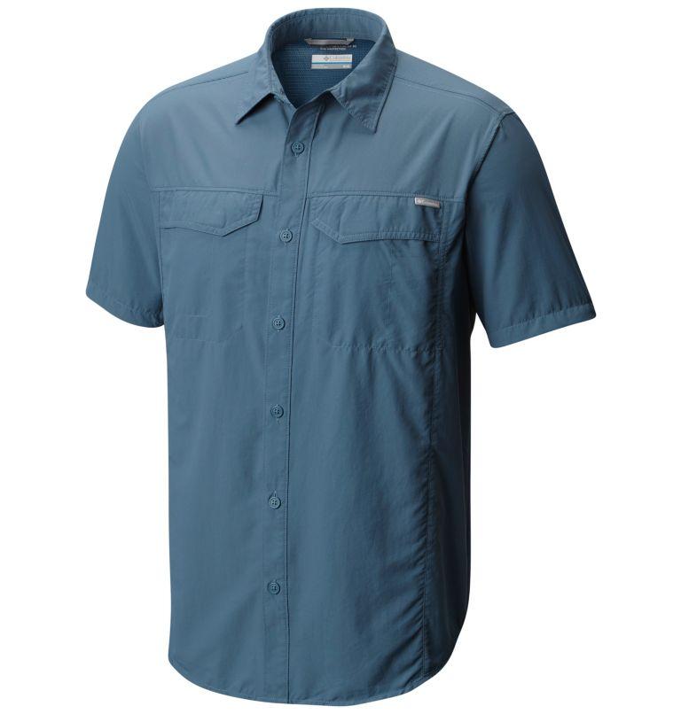 Chemises à manches courtes Silver Ridge™ Homme Chemises à manches courtes Silver Ridge™ Homme, front