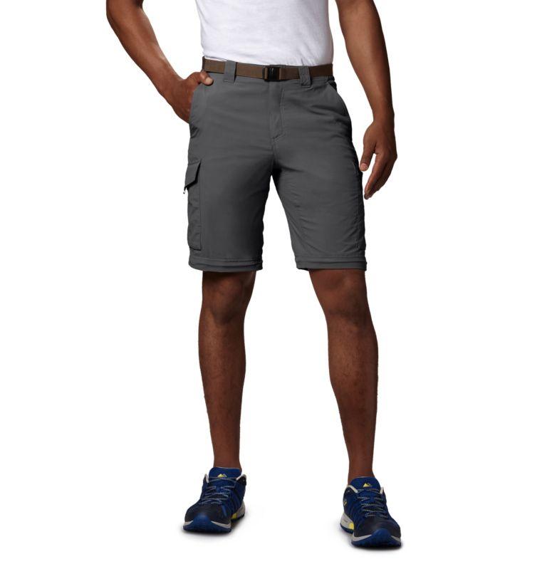 Men's Silver Ridge™ Convertible Pant Men's Silver Ridge™ Convertible Pant, a6